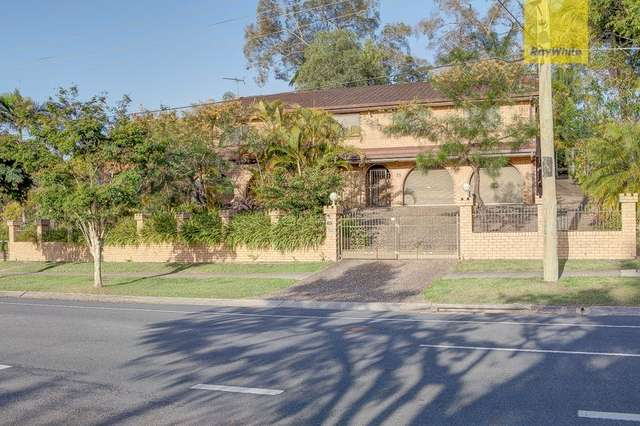 15 Lancelot Street, Rochedale South QLD 4123