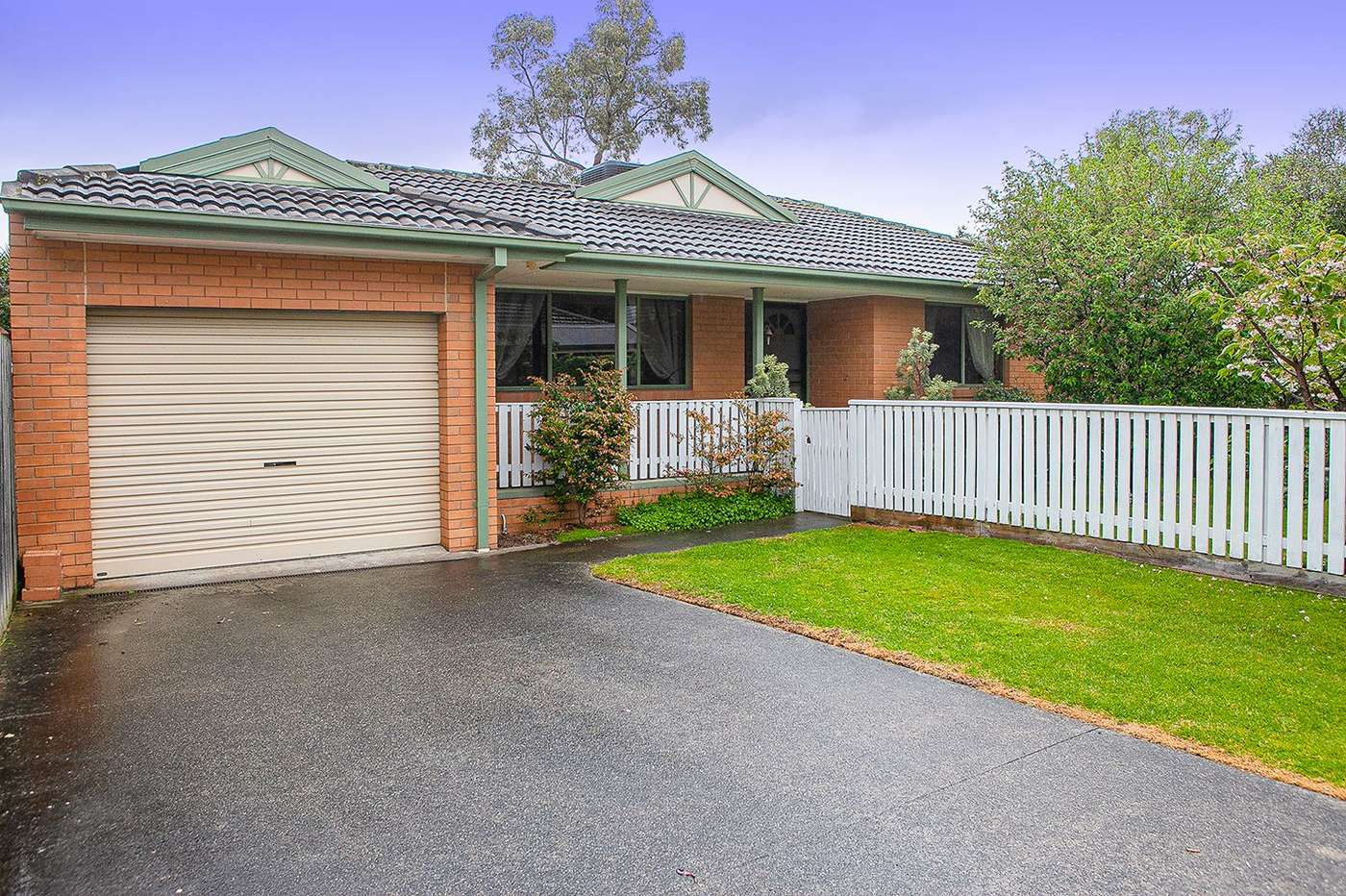 Main view of Homely unit listing, 2/21 Maple Street, Langwarrin, VIC 3910
