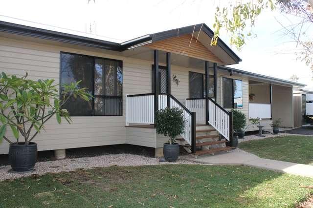 4 Sullivan Crescent, Dalby QLD 4405