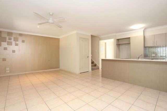 8/20 Calonne Street, Upper Mount Gravatt QLD 4122
