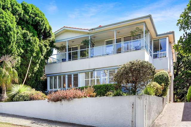 65 Latimer Road, Bellevue Hill NSW 2023