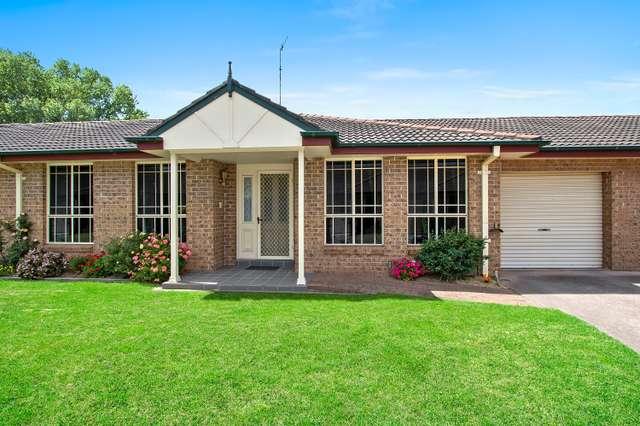 3/68 Windsor Street, Richmond NSW 2753