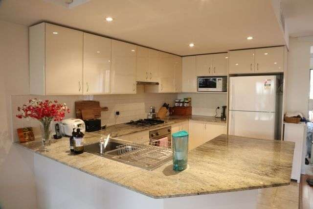 Main view of Homely apartment listing, 4/108 Penshurst Street, Willoughby, NSW 2068