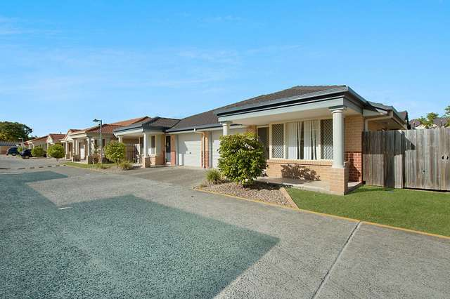 10/64 Groth Road, Boondall QLD 4034