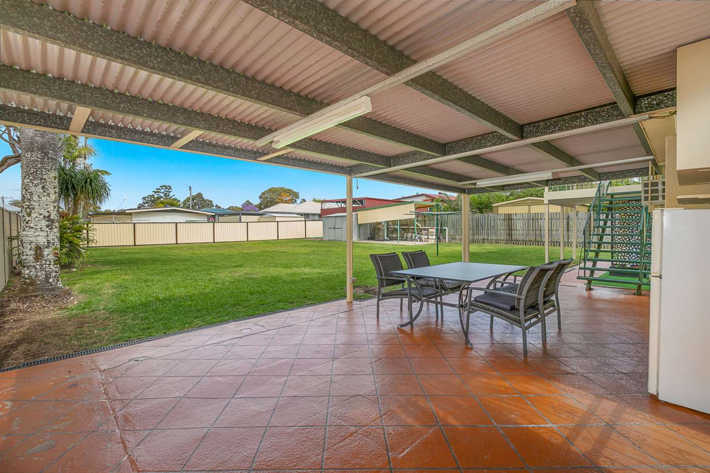 Main view of Homely house listing, 351 Old Cleveland Road East, Birkdale, QLD 4159