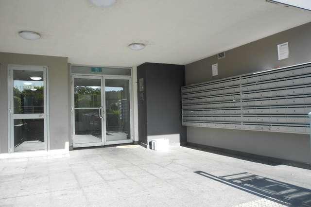 68/3 East Terrace, Bankstown NSW 2200