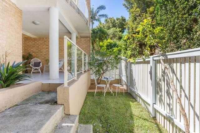 4/11-13 Gulliver Street, Brookvale NSW 2100