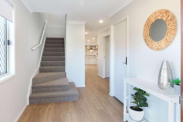 41 Nursery Place, Richlands QLD 4077