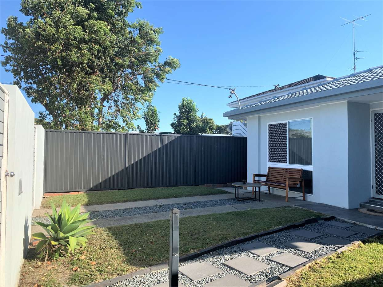 Main view of Homely house listing, 102 Albion Avenue, Miami, QLD 4220