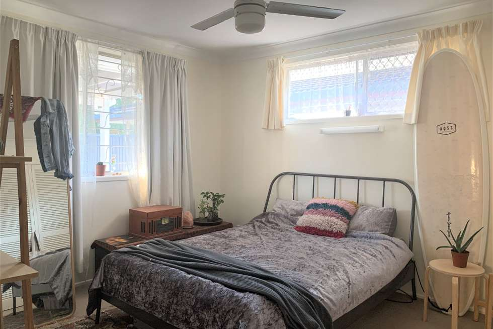 Fifth view of Homely house listing, 102 Albion Avenue, Miami QLD 4220