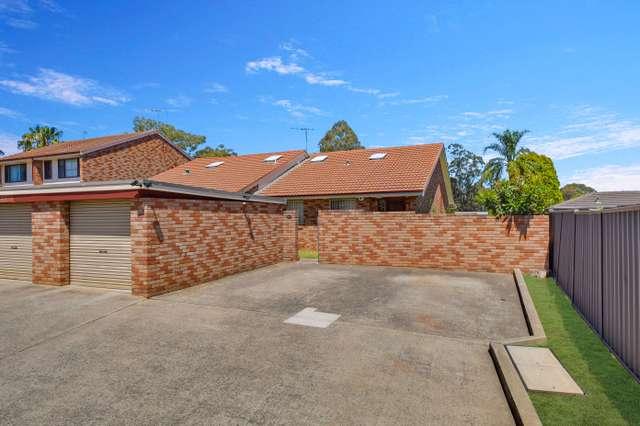 2/35 Belmont Road, Glenfield NSW 2167