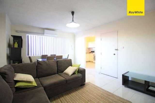 5/85 Longfield Street, Cabramatta NSW 2166