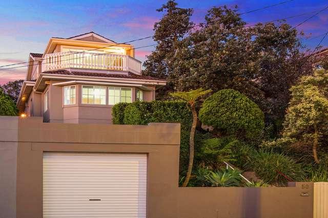 50 Mons Avenue, Maroubra NSW 2035