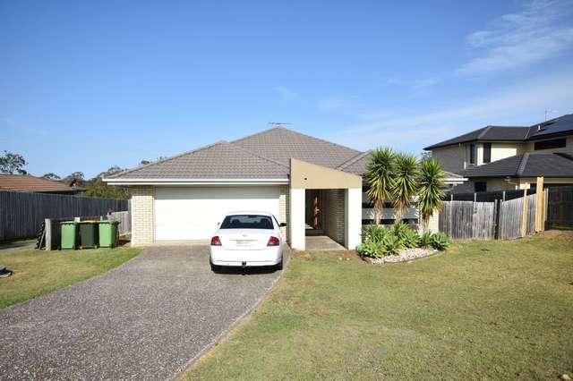 106 Tibrogargan Drive, Narangba QLD 4504