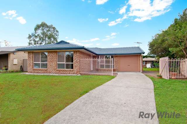14 Kaiser Court, Waterford West QLD 4133