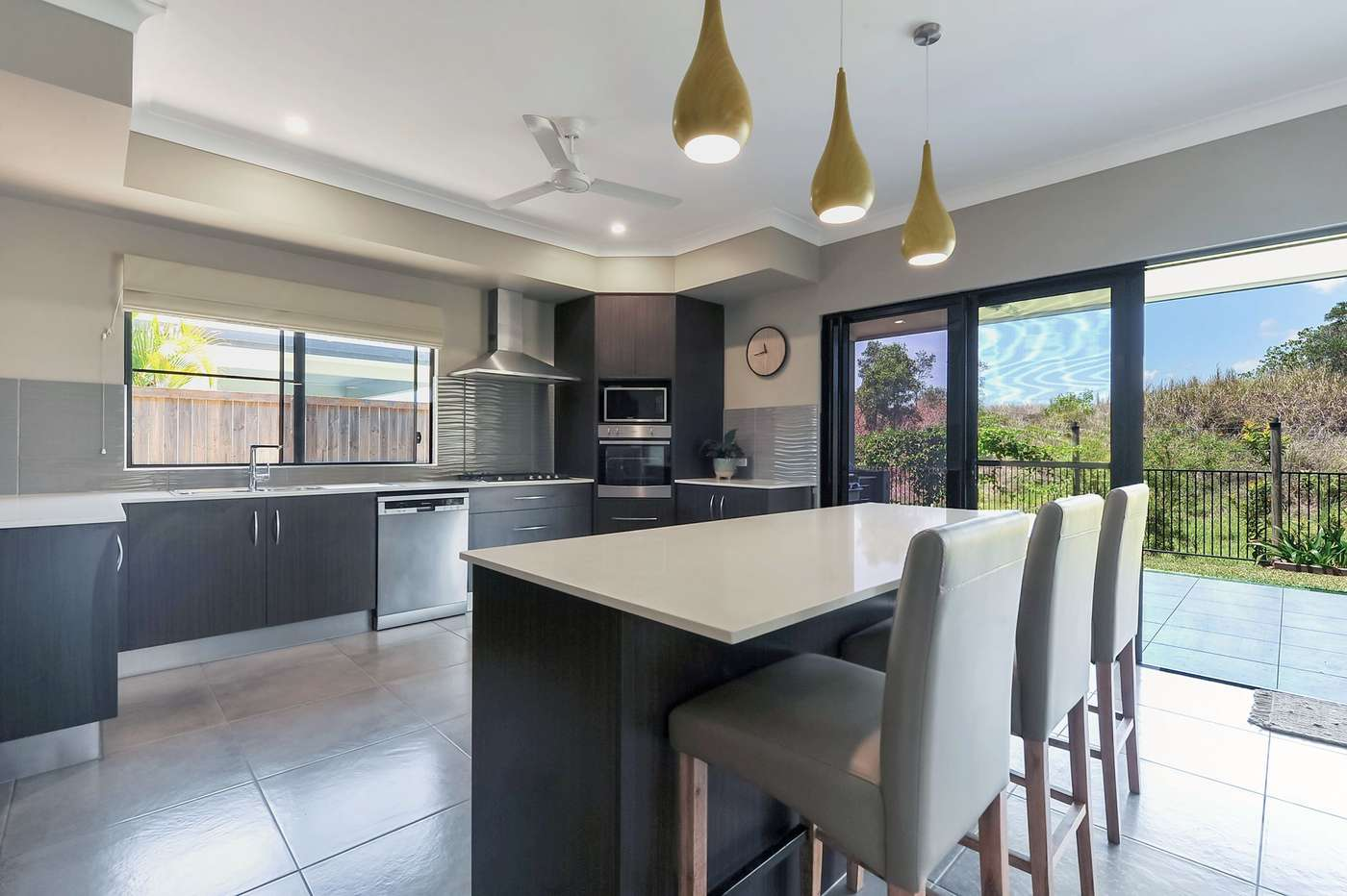 Main view of Homely house listing, 37 Milman Drive, Port Douglas, QLD 4877