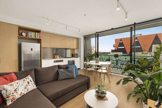 303/200 Lygon Street, Brunswick East VIC 3057