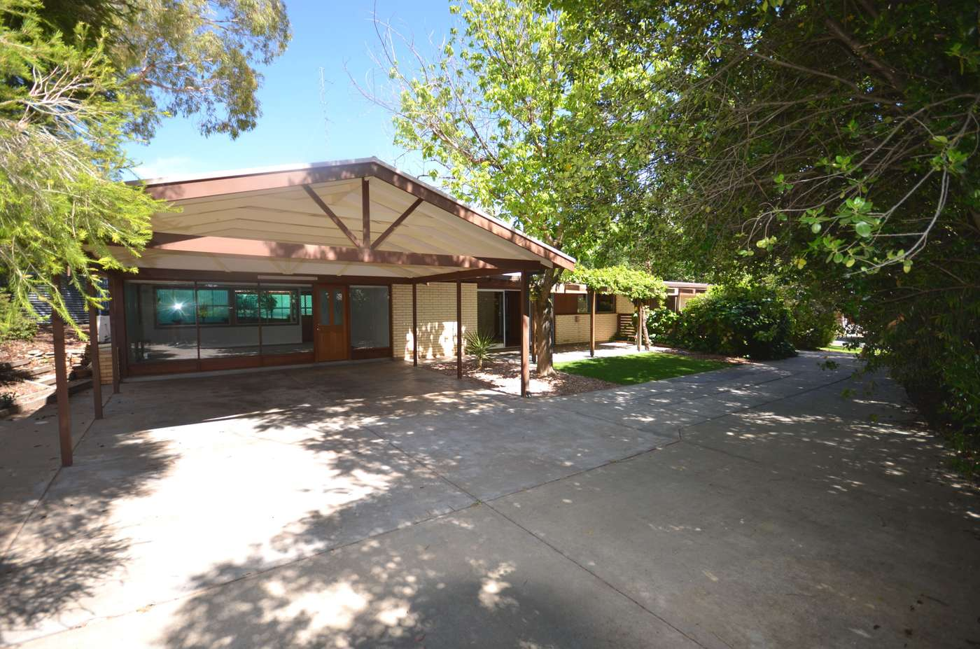 Main view of Homely house listing, 14 Daly Street, Clare, SA 5453
