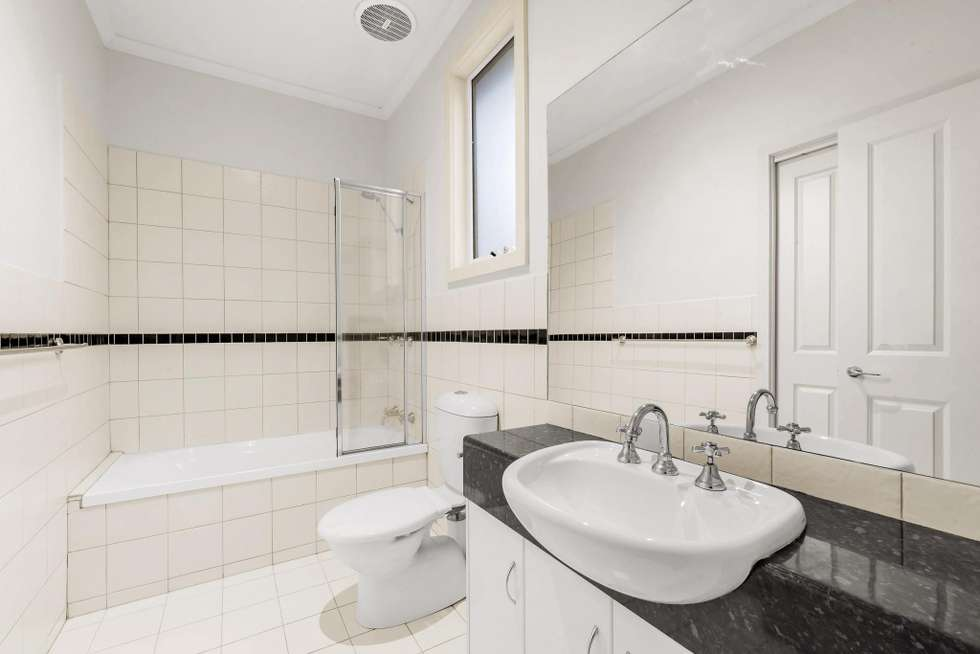 Fifth view of Homely townhouse listing, 3/4-6 Keogh Street, Burwood VIC 3125