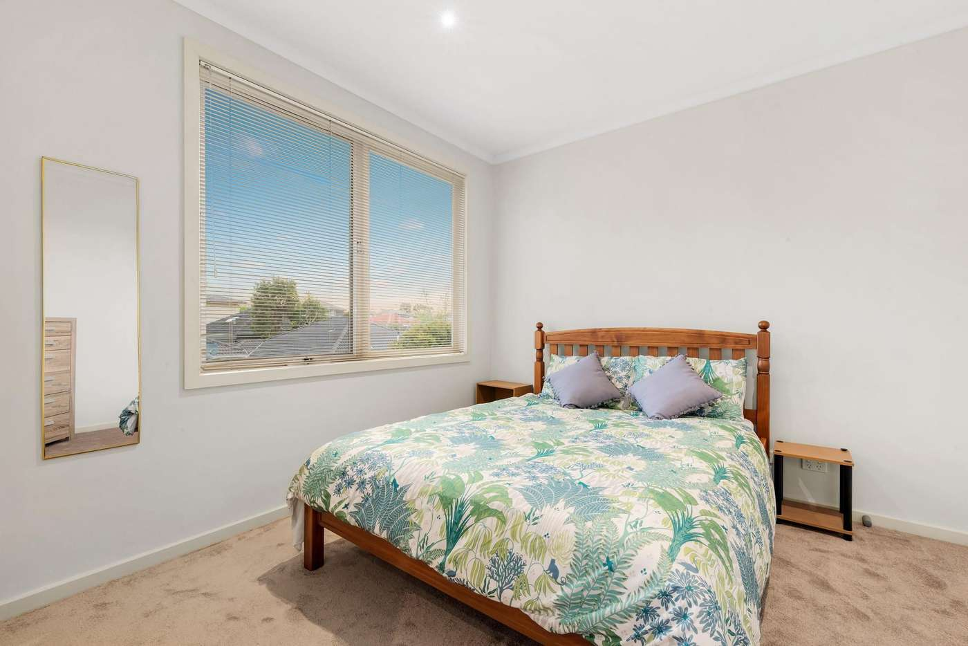 Sixth view of Homely townhouse listing, 3/4-6 Keogh Street, Burwood VIC 3125