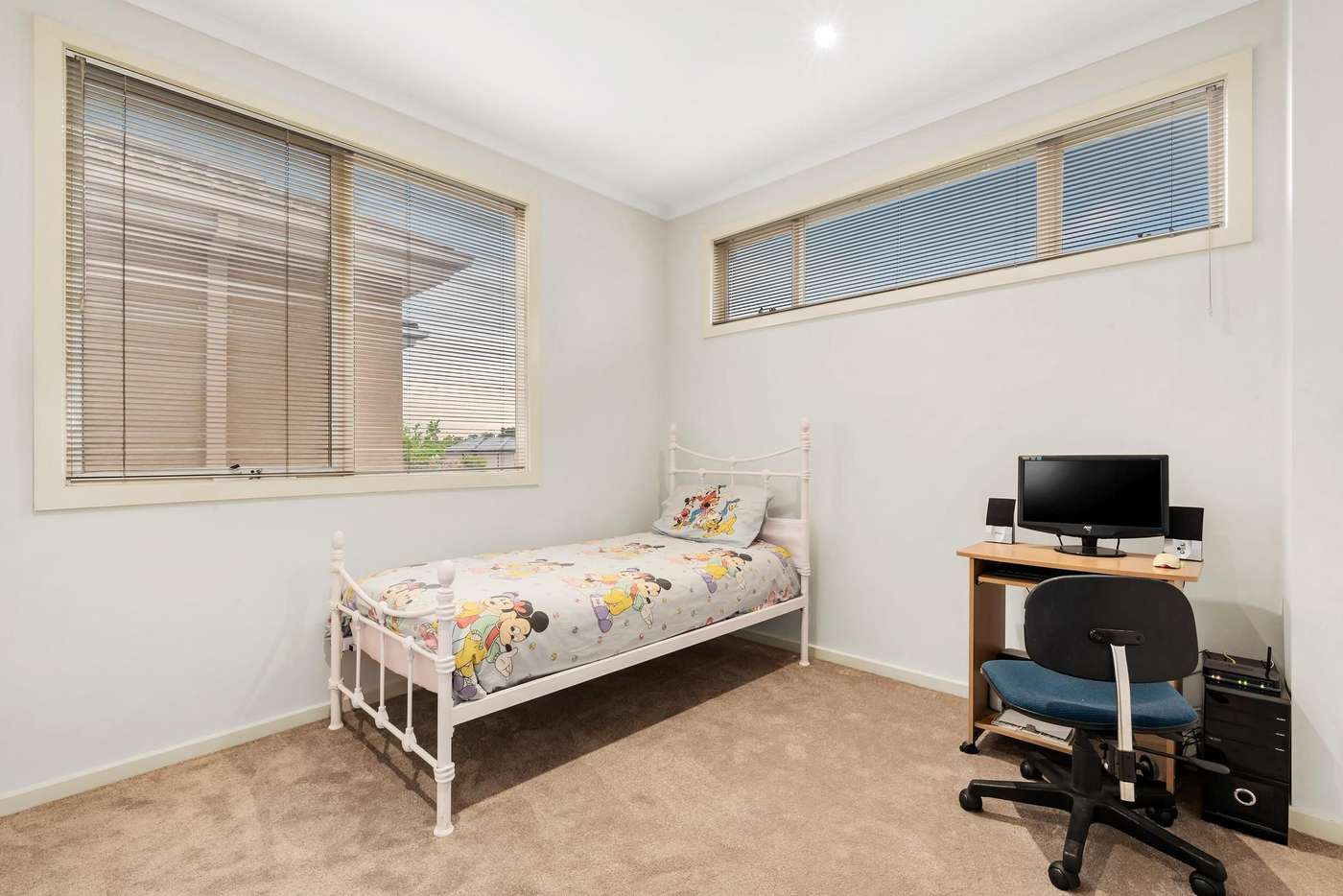 Seventh view of Homely townhouse listing, 3/4-6 Keogh Street, Burwood VIC 3125