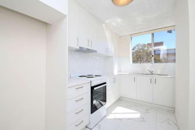 34/22 Raymond Street, Bankstown NSW 2200