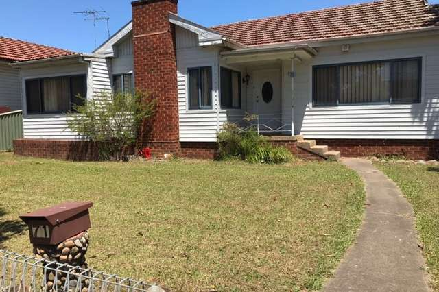 71 Wellington Road, Auburn NSW 2144