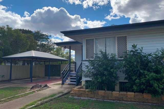43 Wyley Street, Dalby QLD 4405