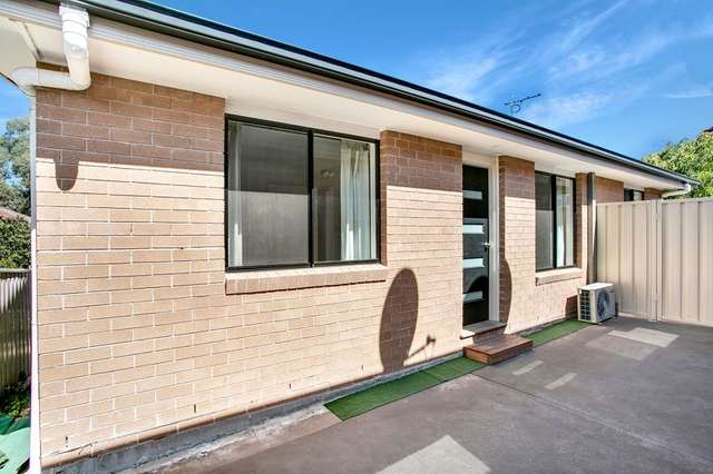 14A Idriess Place, Casula NSW 2170