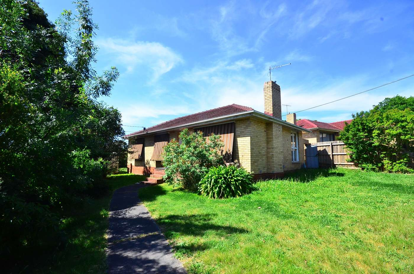Main view of Homely house listing, 9 Katrina Street, Blackburn North, VIC 3130