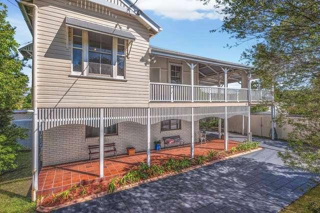 127 Honour Avenue, Chelmer QLD 4068