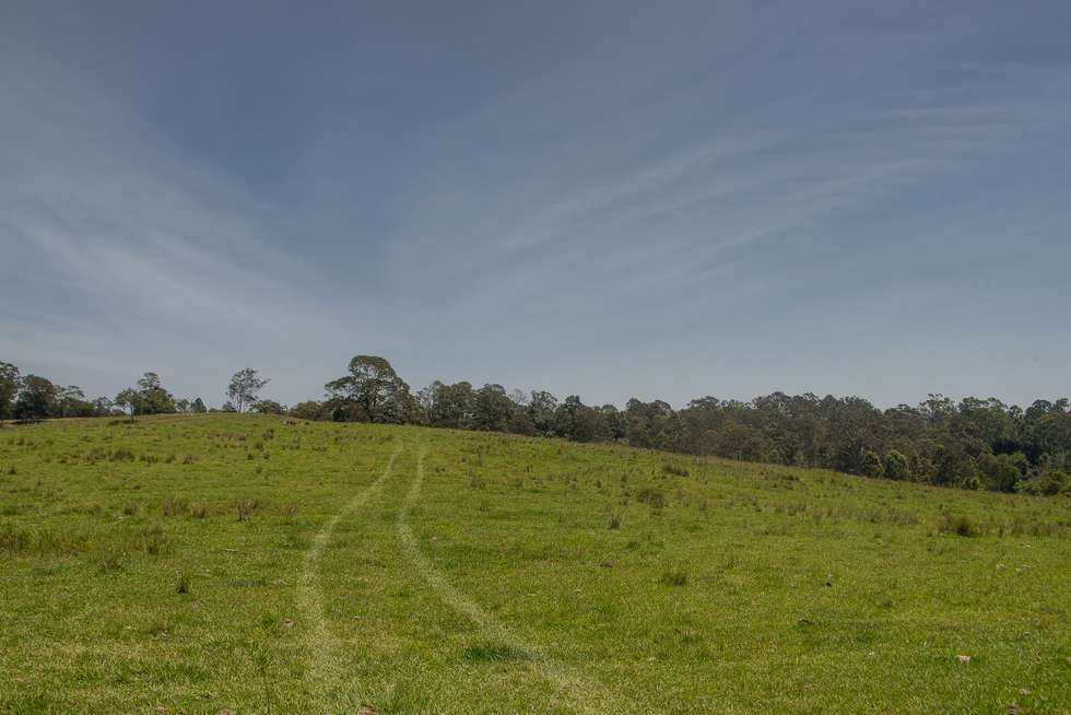 Third view of Homely house listing, L2 Mount Mee Road, Ocean View QLD 4521