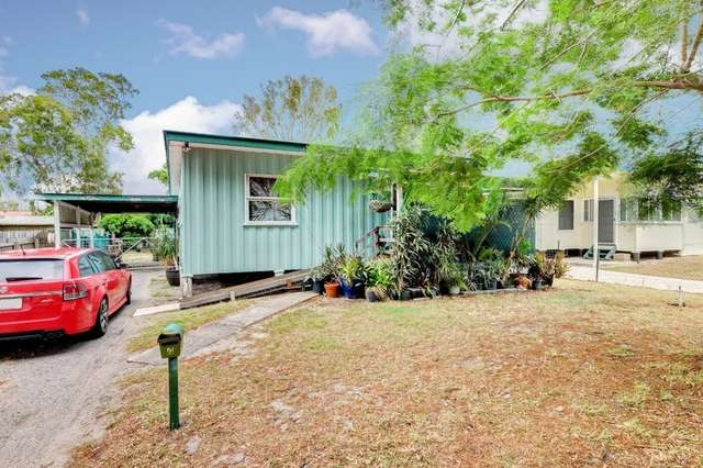 4 Lalroy Street, Beachmere QLD 4510