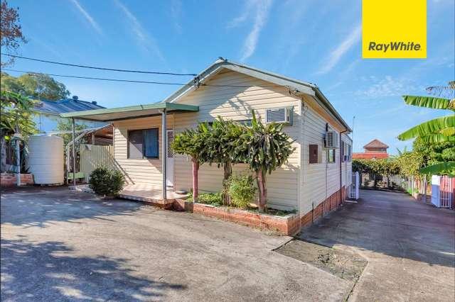 16 Bowden Street, Cabramatta NSW 2166