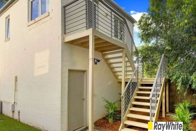 7a Kendell Street, Stanhope Gardens NSW 2768