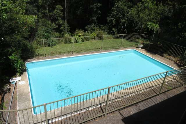 60 Bambara Crescent, Beecroft NSW 2119