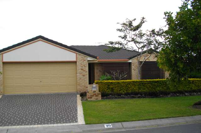 29 Johns Crescent, Boondall QLD 4034