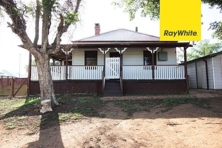 Main view of Homely house listing, 193 Menangle Road, Menangle, NSW 2568