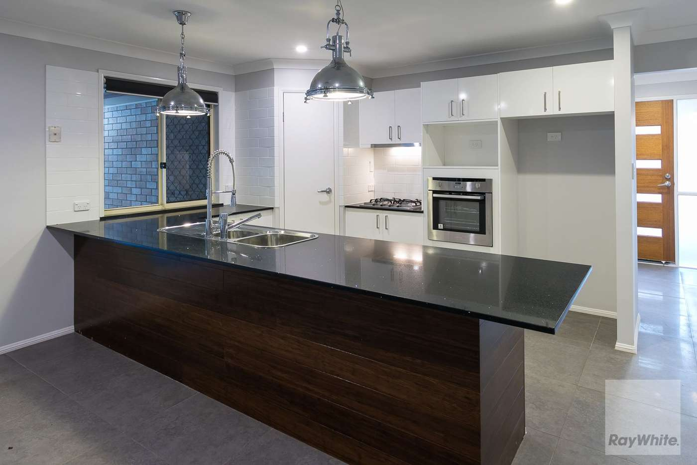 Main view of Homely house listing, 28 Glenbrook Avenue, Victoria Point, QLD 4165