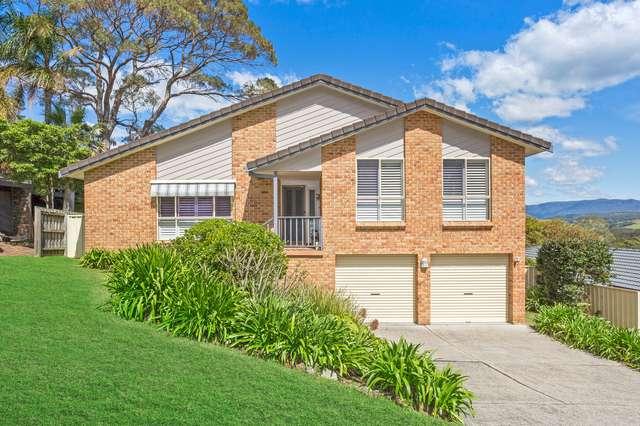 24 Alexander Avenue, Kiama Downs NSW 2533