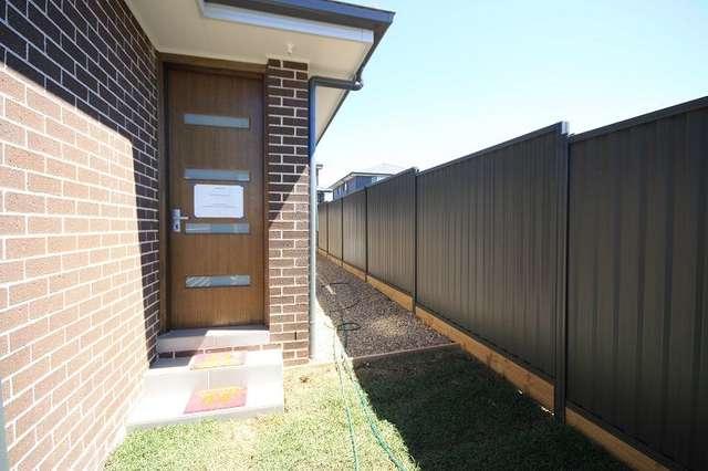 13A Tortula Place, Denham Court NSW 2565
