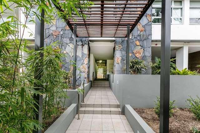 106/25 Goodwin Street, Narrabeen NSW 2101