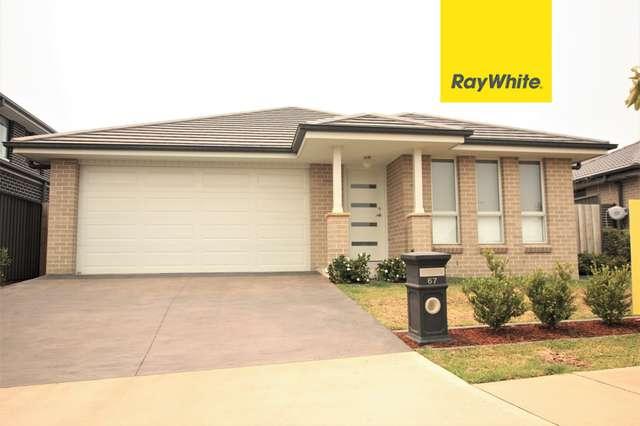 67 Easton Avenue, Spring Farm NSW 2570