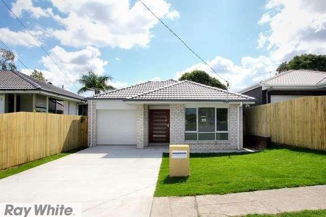 81 Alderwood Street, Acacia Ridge QLD 4110