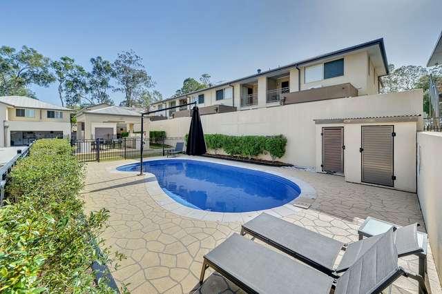 3/158 Woogaroo Street, Forest Lake QLD 4078
