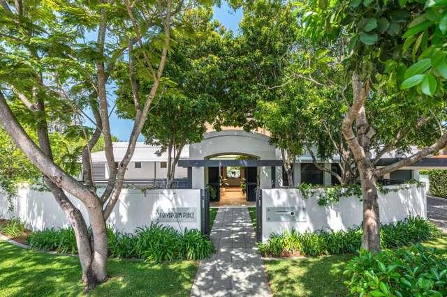 31 Rivergum Place, Fig Tree Pocket QLD 4069