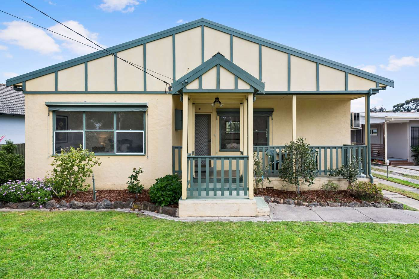 Main view of Homely house listing, 1 Karri Court, Frankston North, VIC 3200