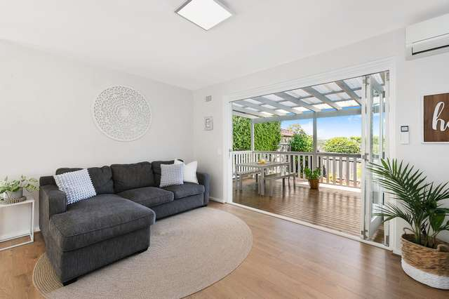 9/32 Austral Avenue, North Manly NSW 2100