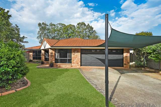 31 Spring Road, Kallangur QLD 4503