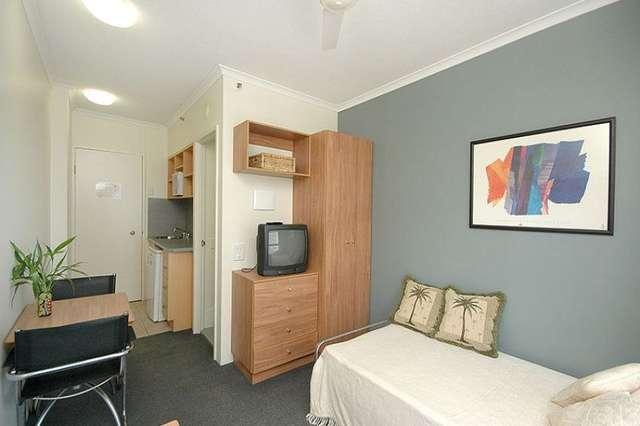 2007/108 Margaret Street, Brisbane City QLD 4000
